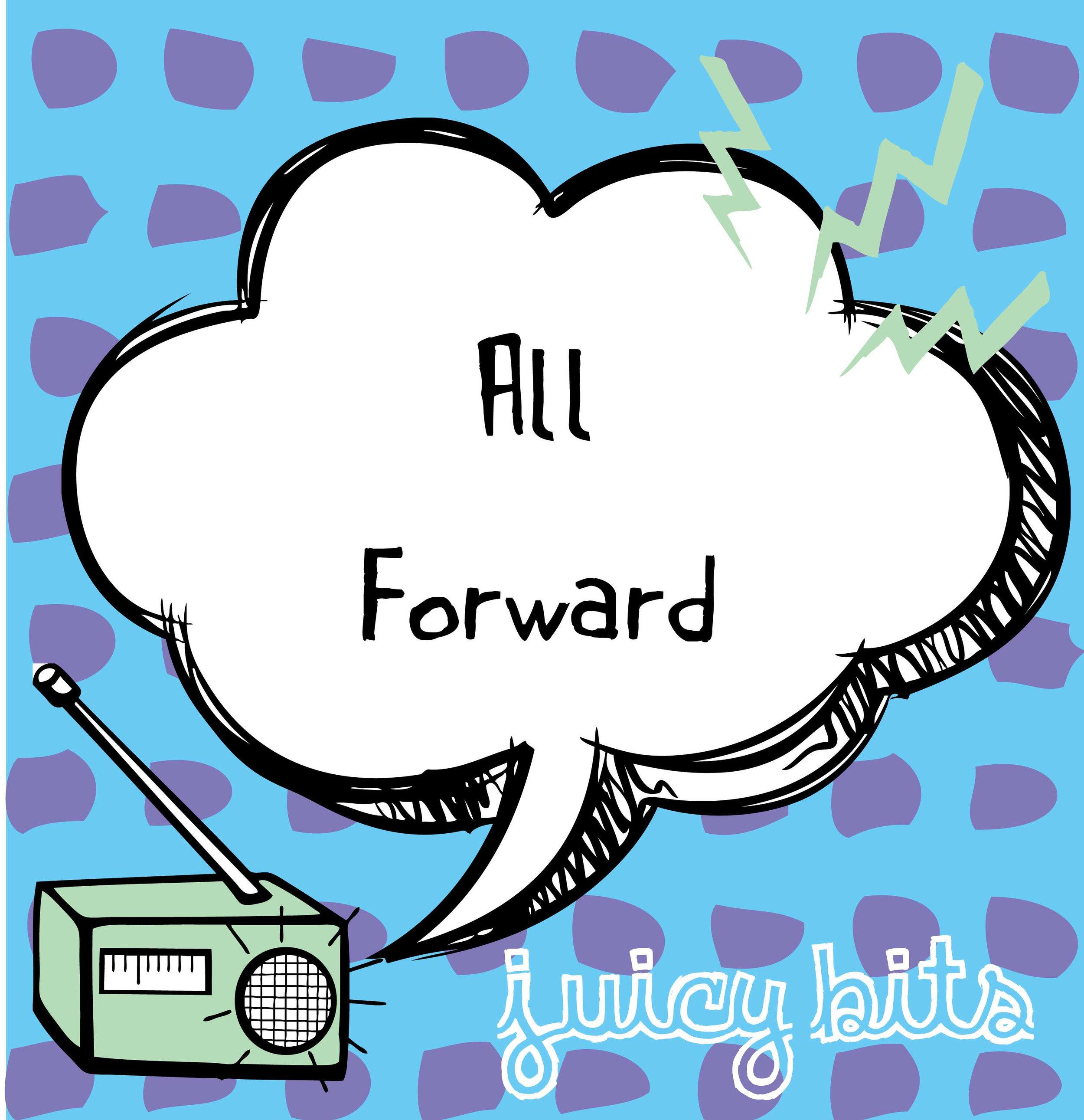 allforward.jpg