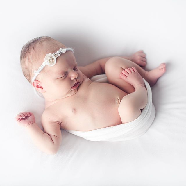 Working on this cute girls pictures today! I'm trying to get all caught up on editing before the next wave of newborns!