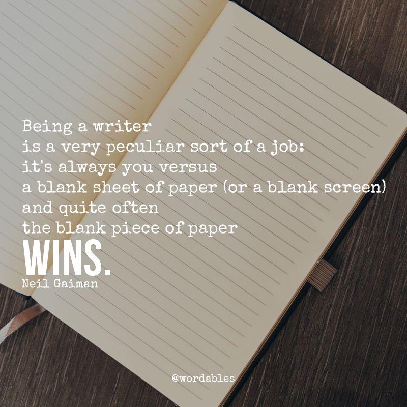 writer-neil-gaiman-quote.jpg