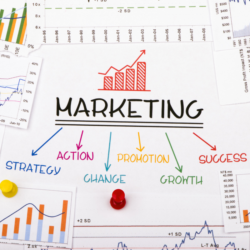 strategic-marketing.jpg