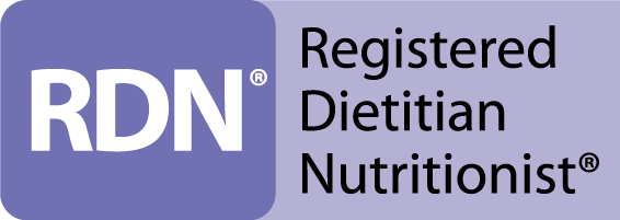 RDN-logo - Copy.png