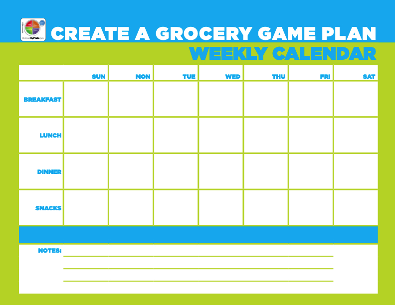 grocery_gameplan_interactive.jpg