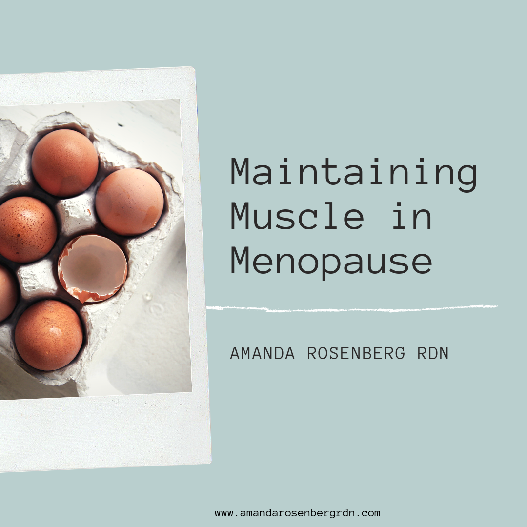 Maintaining Muscle in Menopause-4.png