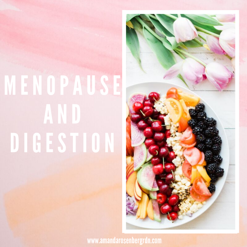 Menopause and digestion.png