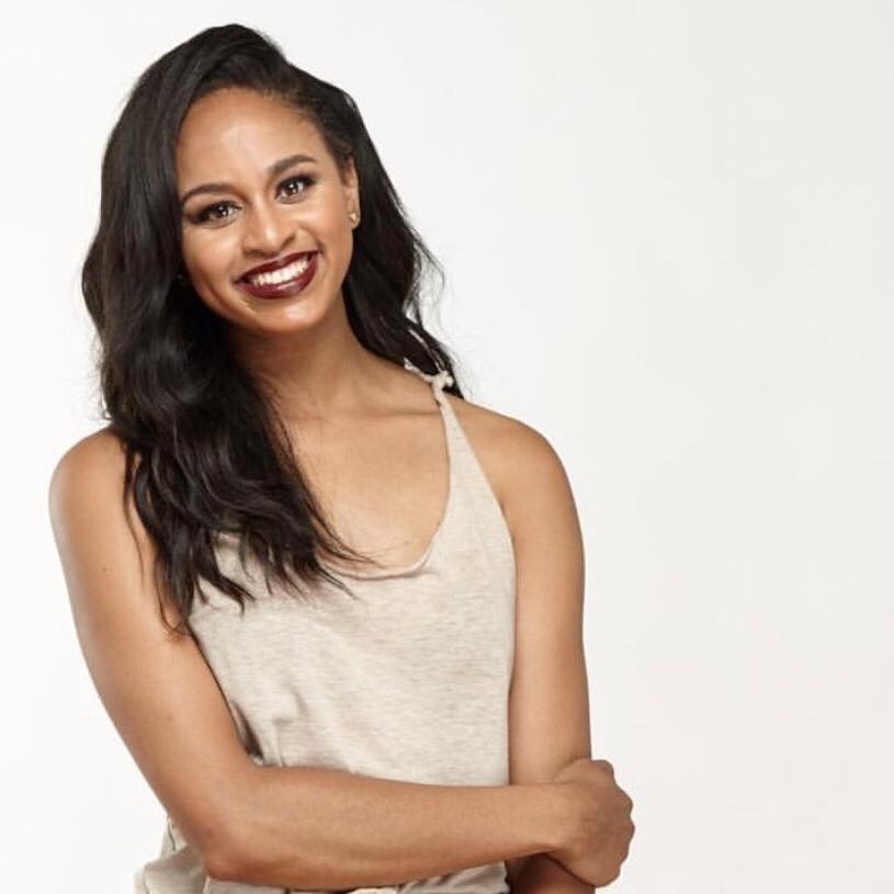 Imani Ellis  Entertainment Publicist