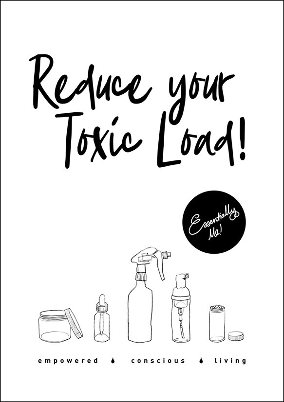Reduce the toxic load 2019_cover.jpg