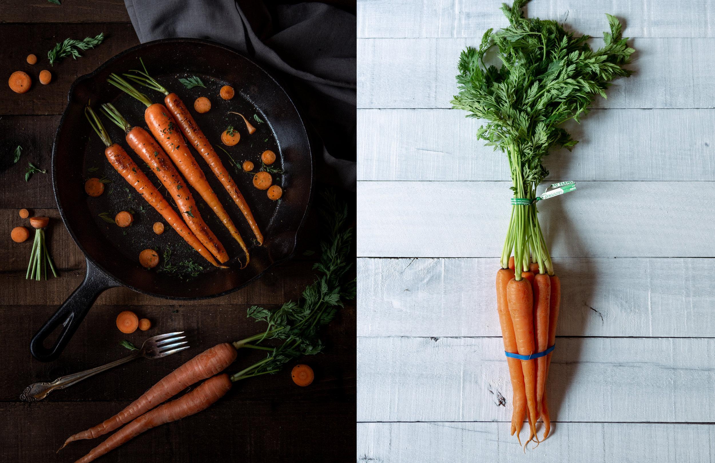 Carrots-1.jpg
