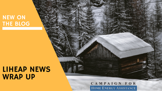 December News Blog LIHEAP.png