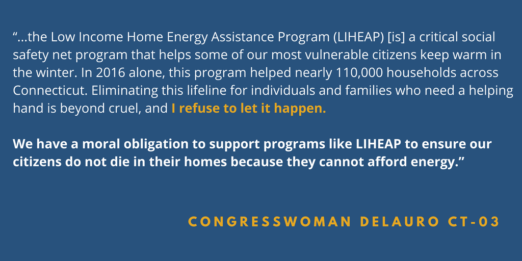 LIHEAP DeLauro Quote (1).png