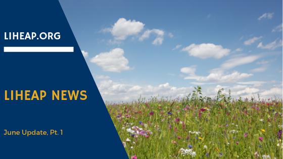 LIHEAP June News Update Pt. 1.png