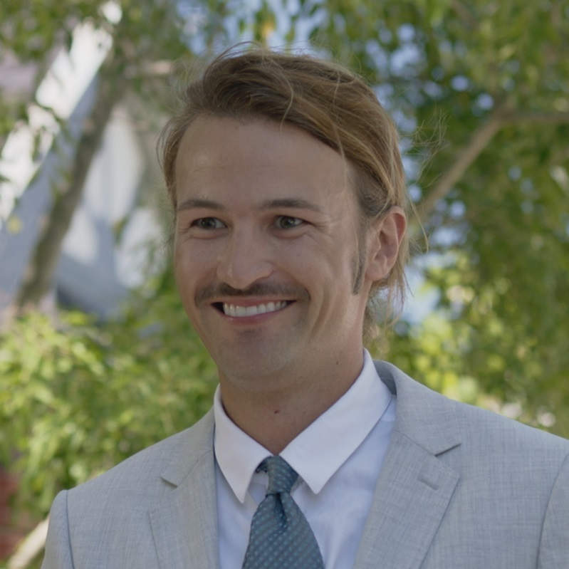 Evan-Thornton-headshot-website.jpg