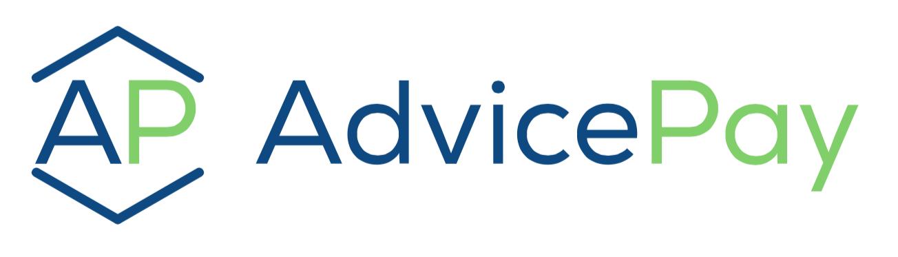 AdvicePay-Logo.png