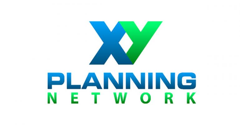 XY-Planning-promo.jpg