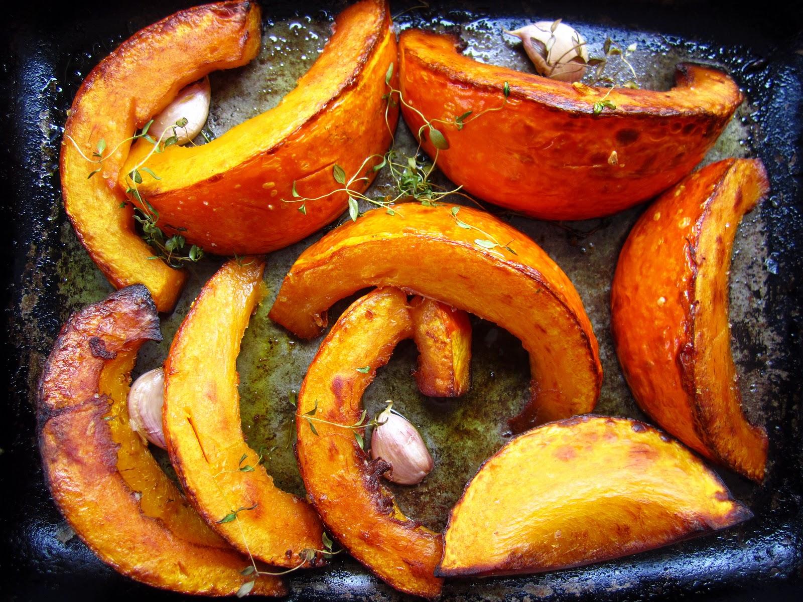 grazer roast pumpkin soup 4.jpg