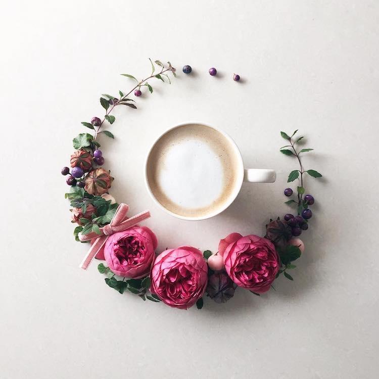 sawa-flower-coffee-3.jpg