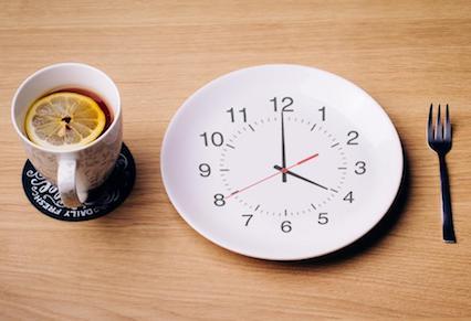 intermittent fasting.jpg