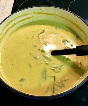 Curry Pumpkin Veg Soup2.jpg