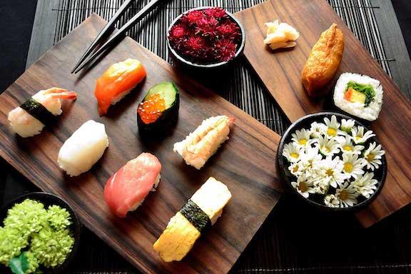 japanesefood1.jpg