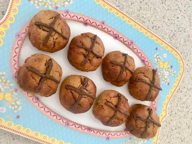 hot+cross+buns.jpg