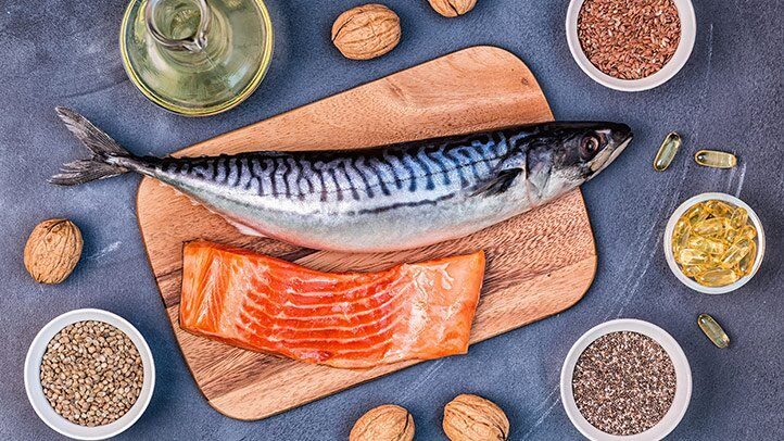 All-About-Omega-3-722x406.jpg