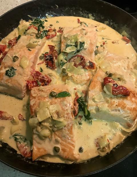 Tuscan Salmon.jpg