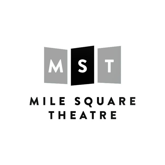 MileSquareTheatre.jpg