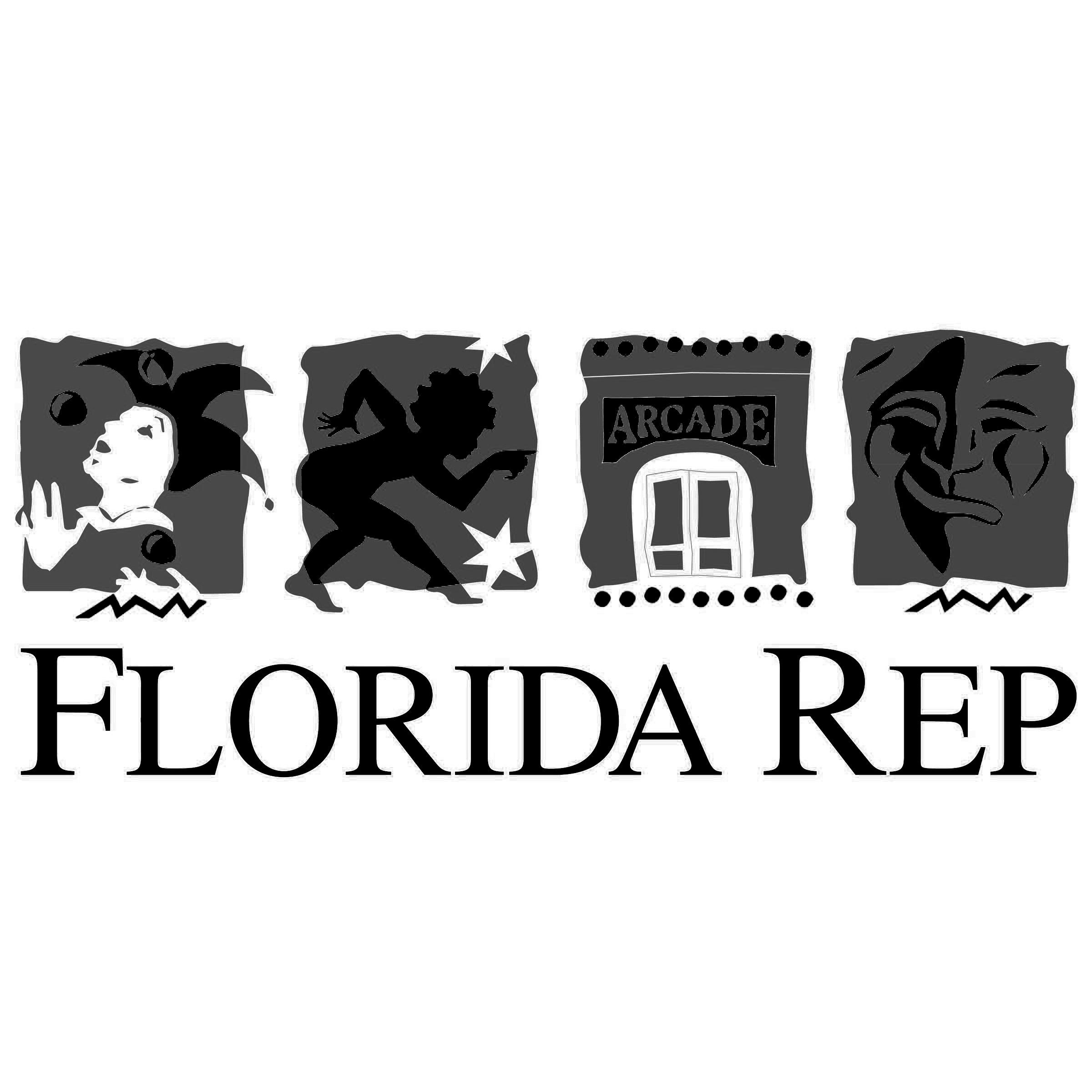 **Florida Rep.jpg