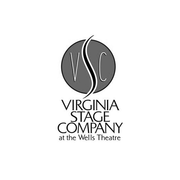 Virginia Stage Company.jpg
