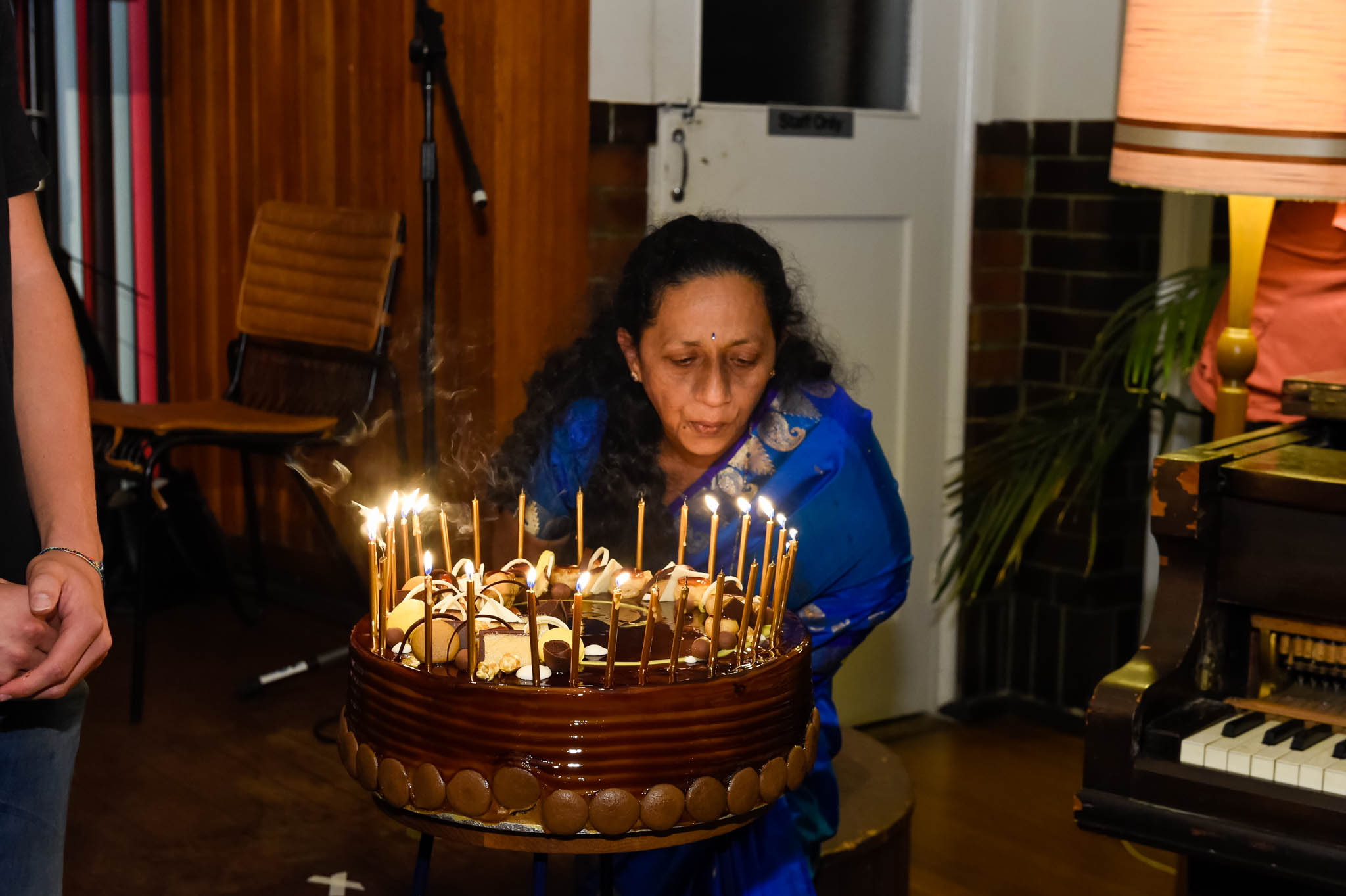 Blowing candles.jpg