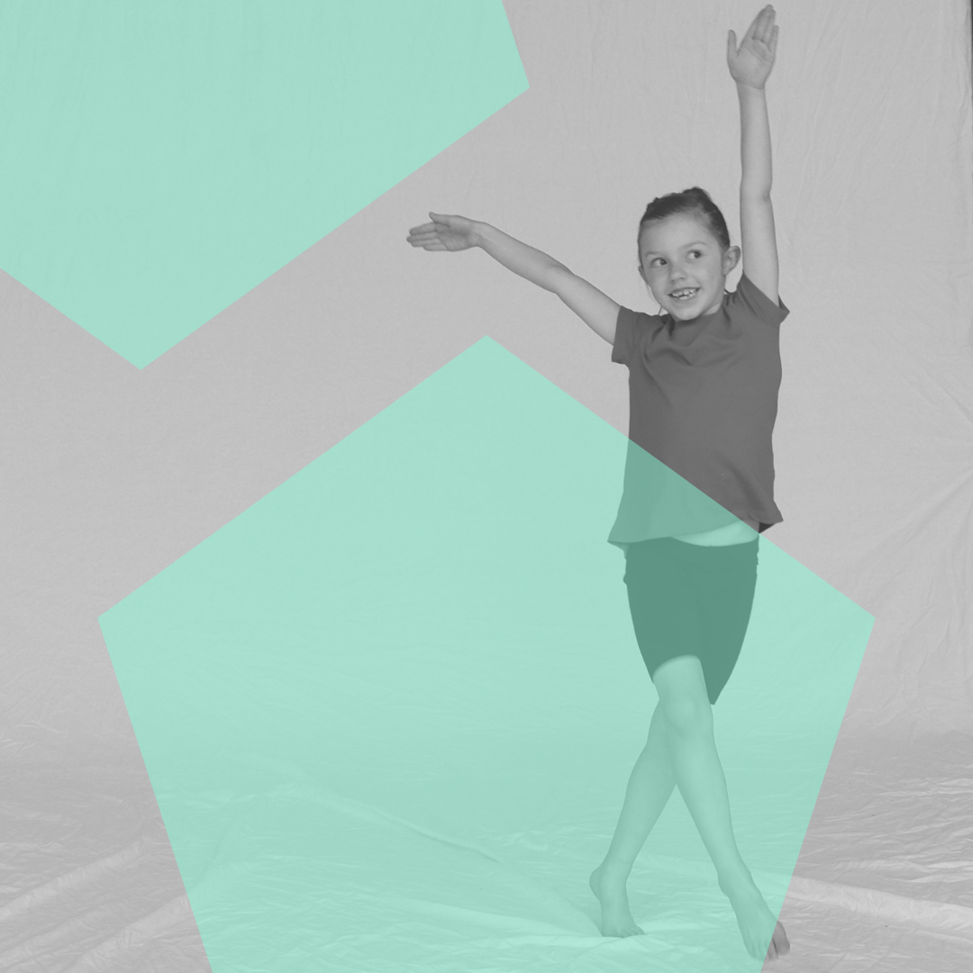 Mint Ballet Sawyer post.png