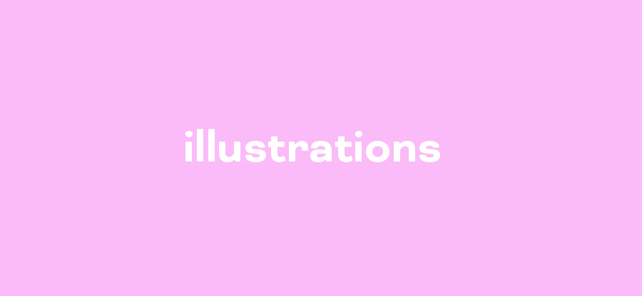 IllustrationSquare.jpg