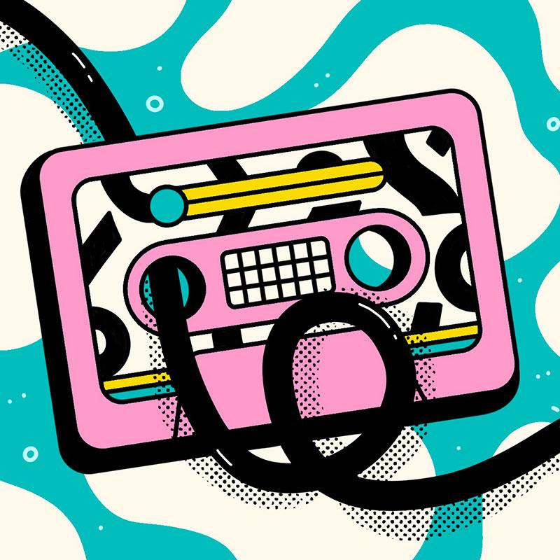 cassette-sq.jpg