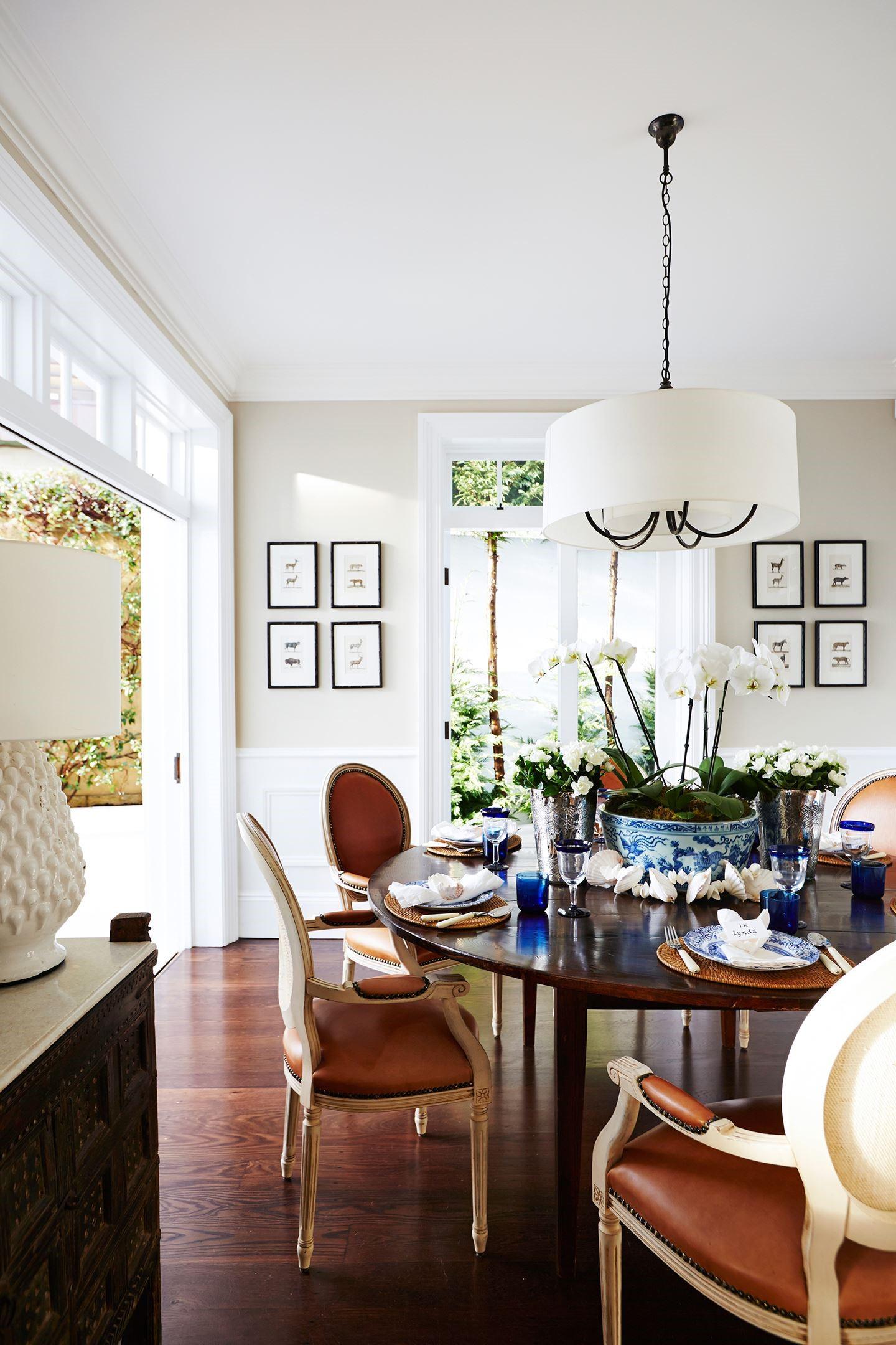 Honoring The Hamptons Magins Design