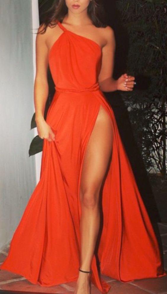 dress colour design gown.jpg