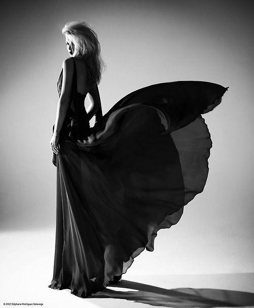 gown dress wind pose bw.jpg