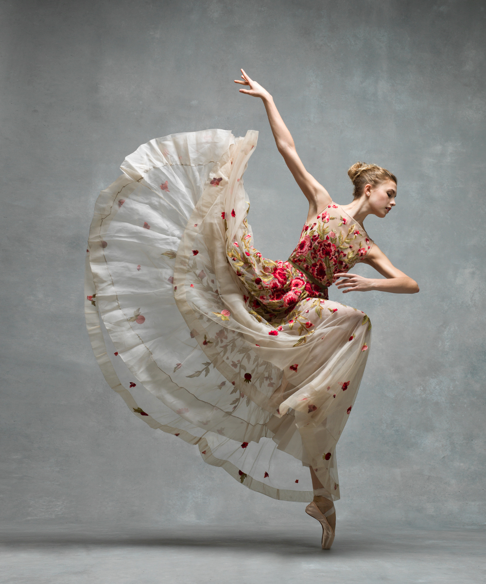 dance pose backdrop dress.jpg