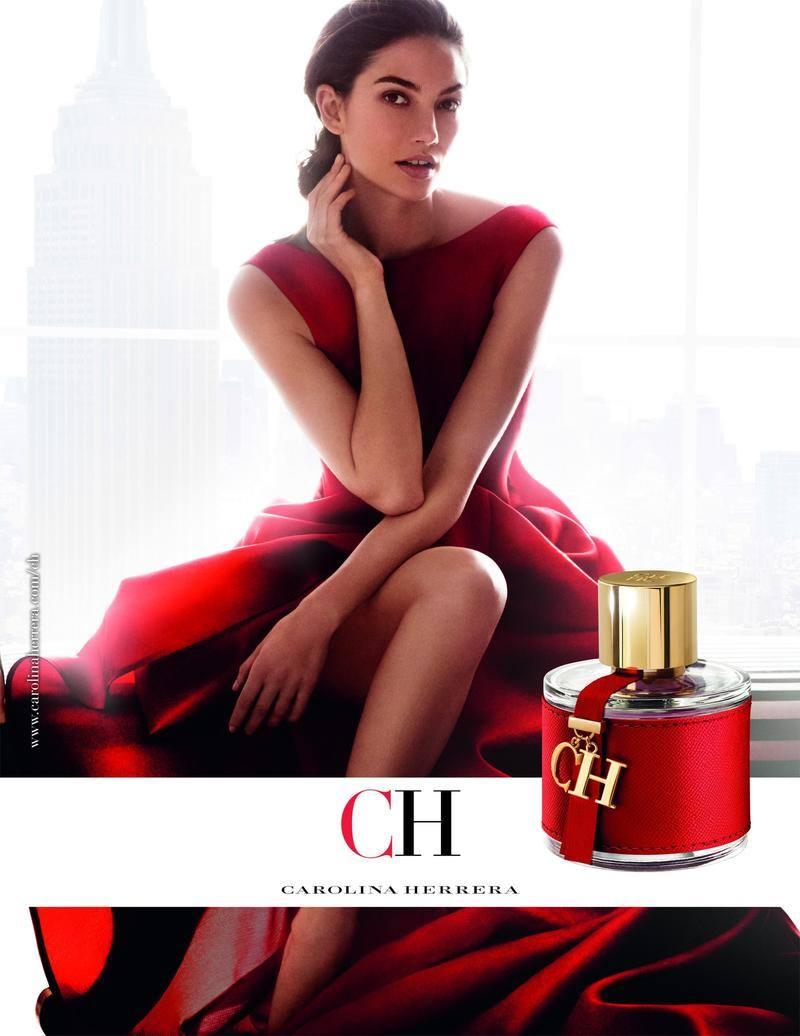 glamour pose dress backlight seamless.jpg