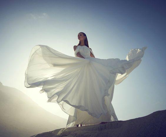 backlighting sun gown wind angle.jpg
