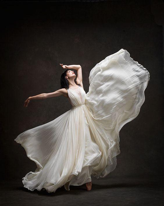 gown throw dance pose dress.jpg