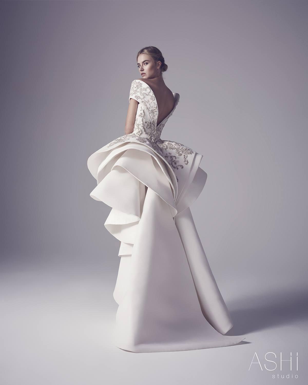 gown lighting fashion glamour.jpg