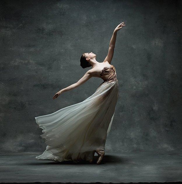 dance backdrop gown.jpg