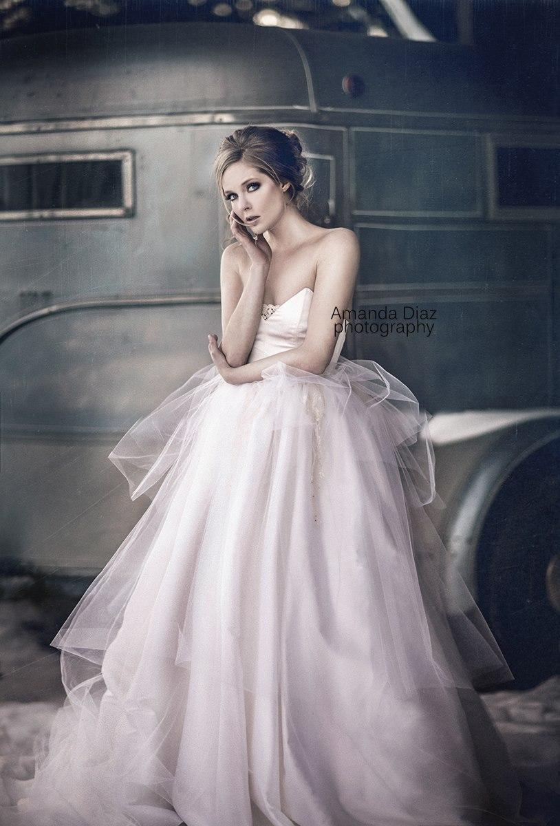 colour texture lighting glamour gown fashion portrait.jpg