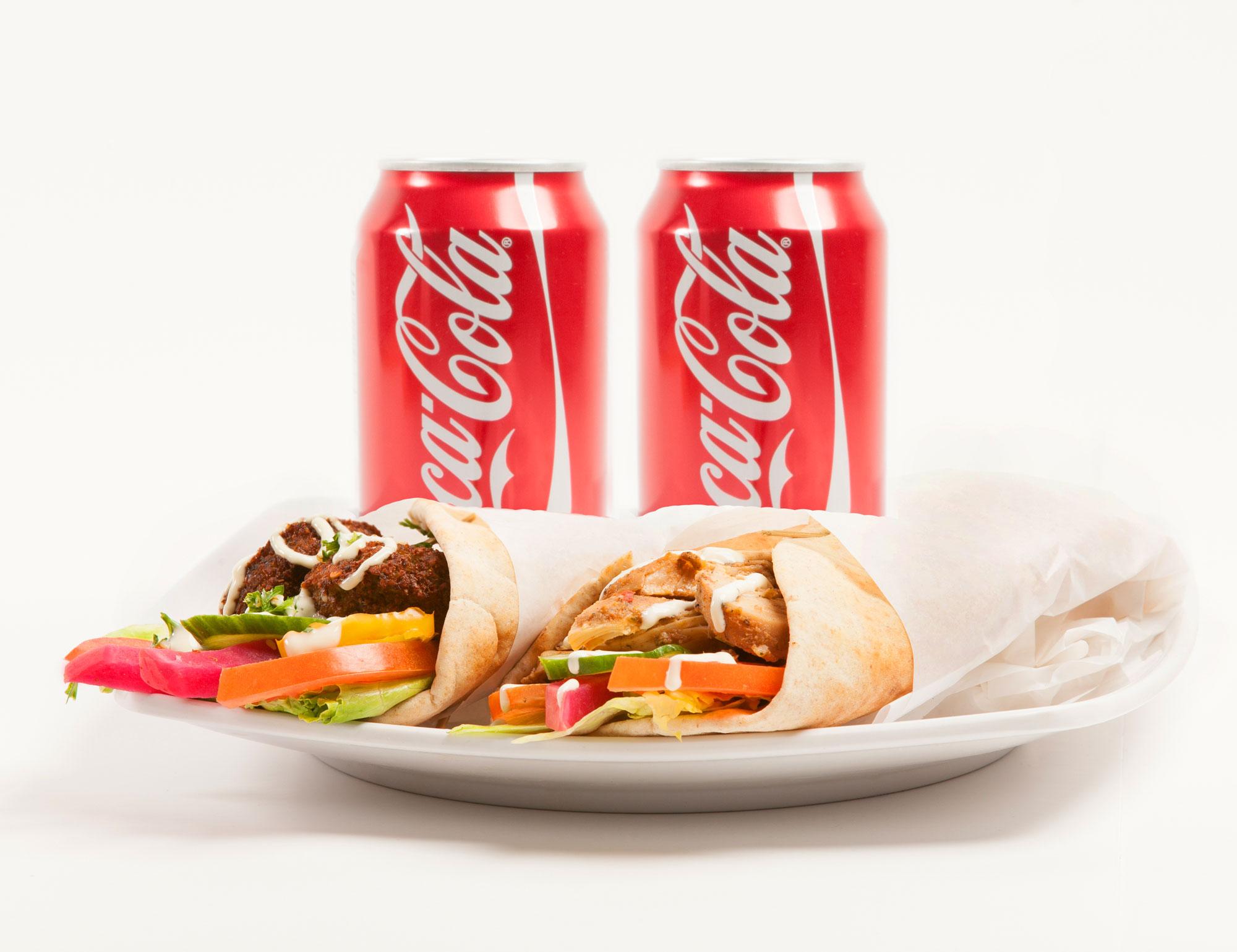 Shawarma-111.jpg