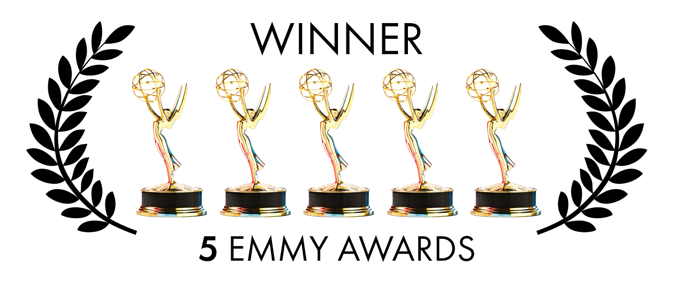 EmmyAwards.png