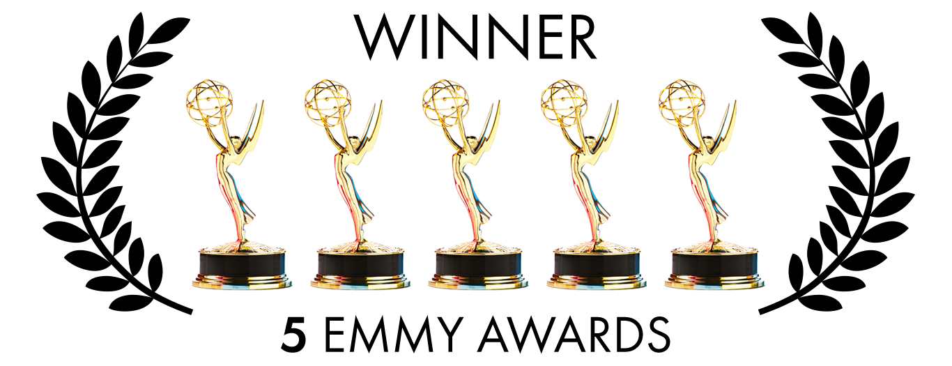 Winner_Emmy.png
