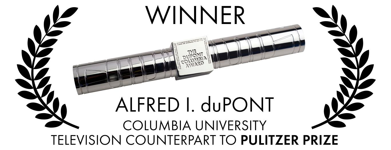 Winner_DuPont.png