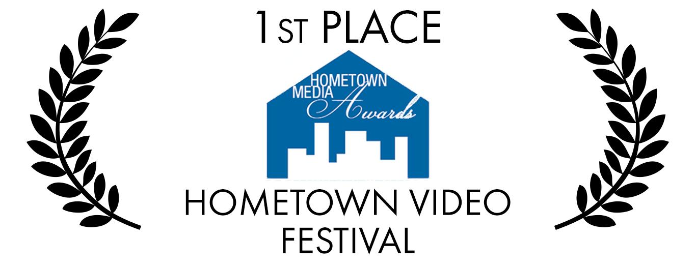 Winner_Hometown.png