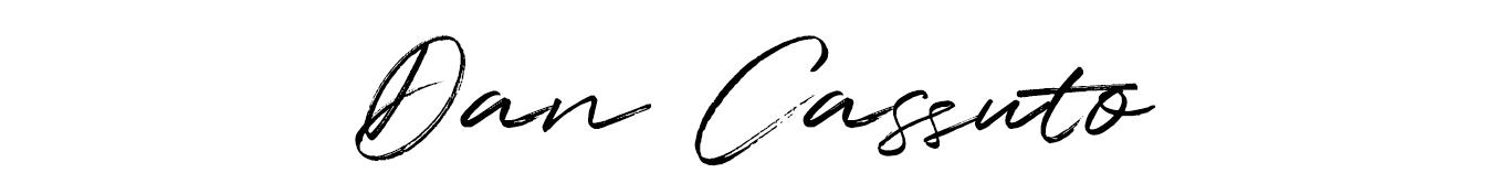 Dan_Signature.png