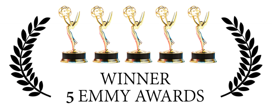 emmywinner-below.png
