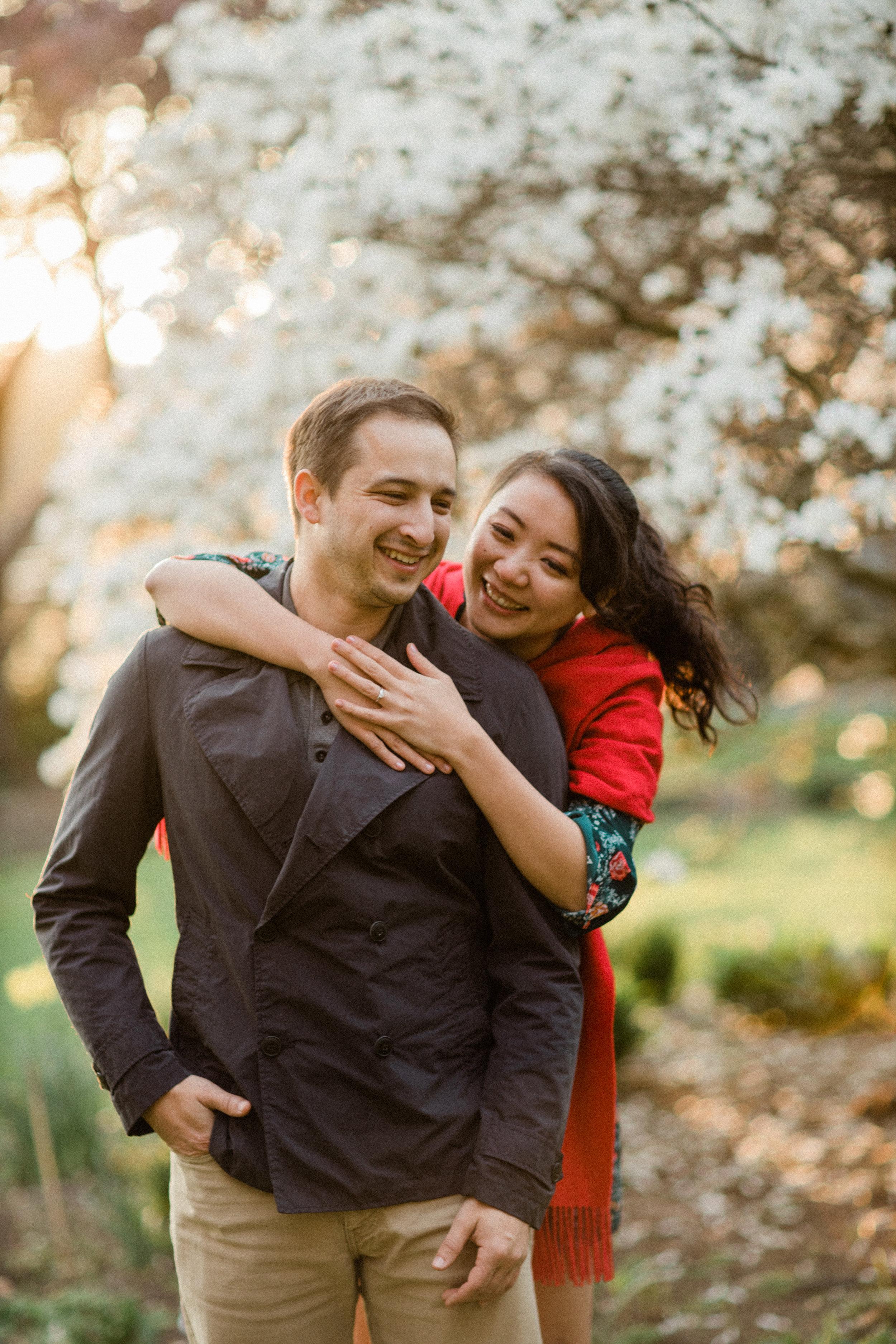 Engagement-2067.jpg